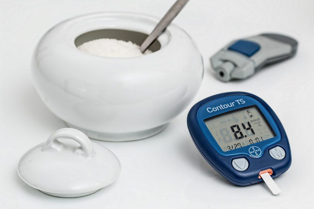 ガイドライン 糖尿病 2019 診療